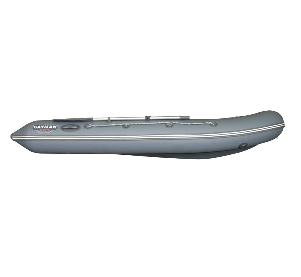 Производитель лодок кайман в спб
